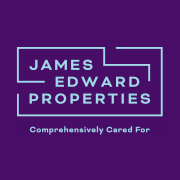 James Edward Lettings